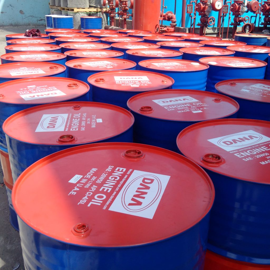 dana-drums-15w40-ci4-dana-lubricants-factory-llc-uae