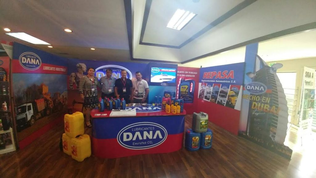 dana-lubricantes-engine-oil-made-in-uae-dubai