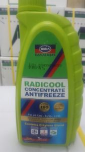 dana-radiator-coolant-antifreeze-with-100-concentration-for-all-cars-glycol-based